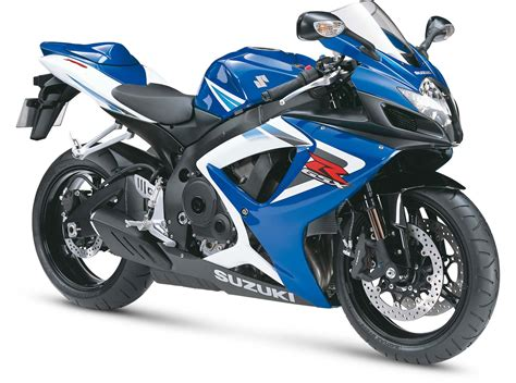 Suzuki Motor Corp Top 10 Most Expensive Motorcycle Brands In The World