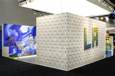 design milk vancouver la based designers rocked idswest design milk