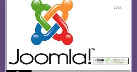 joomla tutorial in bangla pdf odesk joomla 1 5 test answer 2012 pdf and ms word file