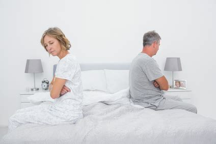 bed and board divorce what is divorce from bed and board and is breakfast included
