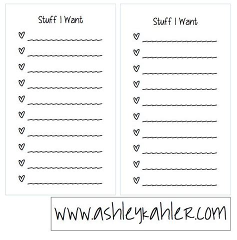 free printable planner accessories 299 best planner accessories images on pinterest