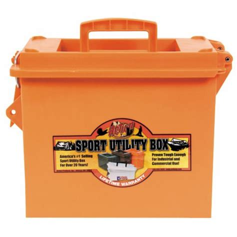 sports boxes products sport utility box academy