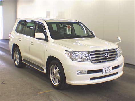 Toyota Pakistan Auto Club Toyota Land Cruiser In Pakistan