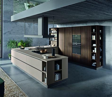 astra cucina la filosofia zen di astra cucine ambiente cucina