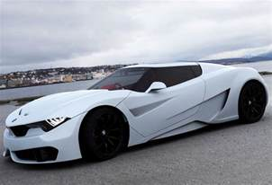 new sports cars coming out 2018 bmw m9 concept and specs 2018 2019 cars coming out