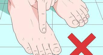 come fare una doccia rilassante 3 modi per farsi una doccia rilassante wikihow