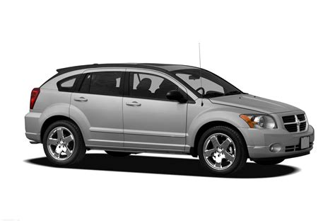 how does cars work 2011 dodge caliber auto manual 2011 dodge caliber pictures information and specs auto database com