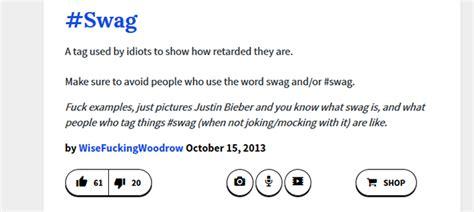 swing urban dictionary urban dictionary swag download lengkap