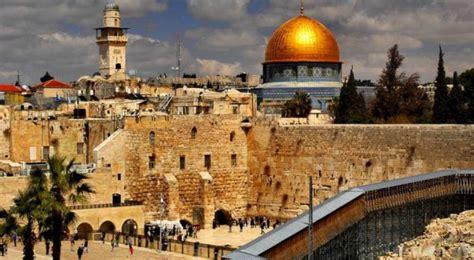 imagenes reales de jerusalen el s 237 ndrome de jerusal 233 n la locura de la ciudad santa 191 de