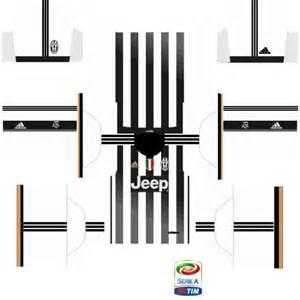 Ac Milan Kit 512x512 » Home Design 2017