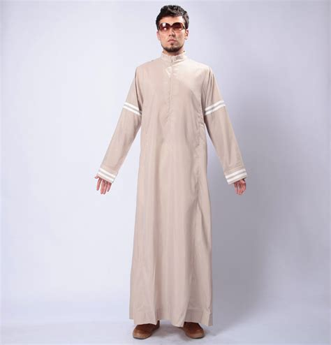 islamic clothing for mens 16 trendyoutlook