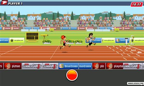 summer games android full version playman summer games free android game download download