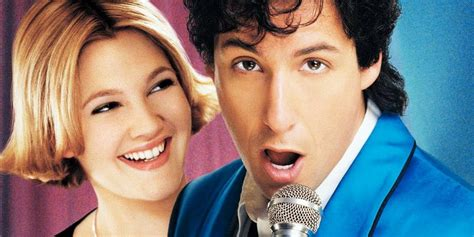 Singer Wedding by The Wedding Singer Soundtrack Complete Song List