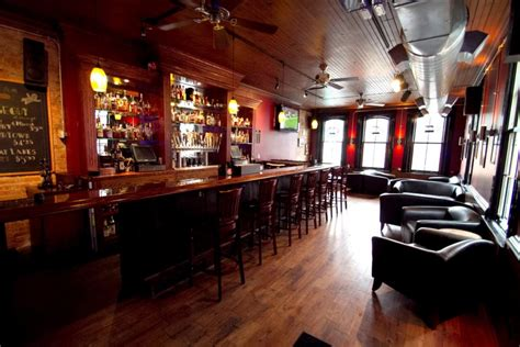 top bars in lexington ky two covington bars among nation s best places for bourbon