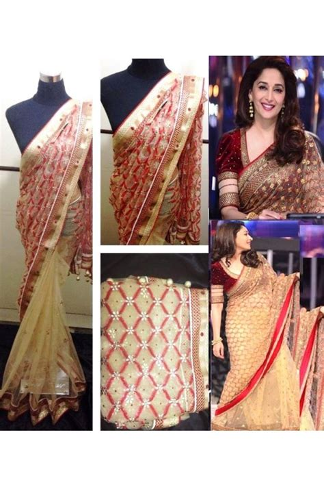 designer bollywood replica suits madhuri dixit in ludhiana classifieds bollywood special bollywood replica madhuri dixit