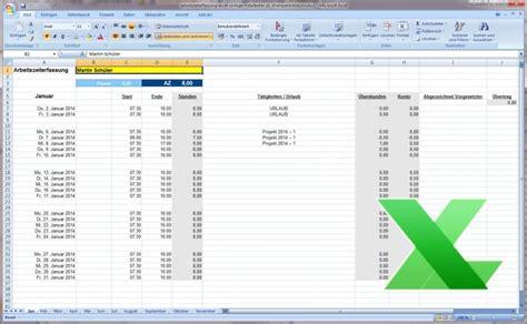 Kostenlose Vorlage Arbeitszeitkonto Kostenlose Excel Vorlage Reisekostenabrechnung Software Kassenbuch Vorlage
