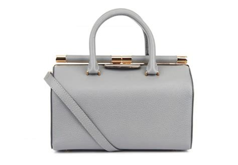 Web Snob The Bag Snob A Selective Editorial On Designer Handbags Authentic Designer Purses And Leather Bags by Snob Essentials A Selective Editorial On All Things Snob