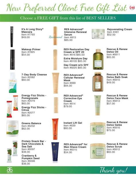 How Does An Arbonne Detox Last For One Person by 559 Best Images About Arbonne On Healthy