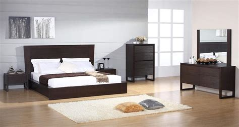 modern and italian master bedroom sets luxury collection modern italian bedroom furniture simple home decoration