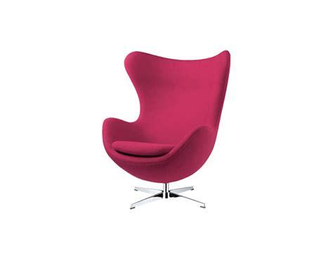 poltrona egg chair egg chair fritz hansen deesup