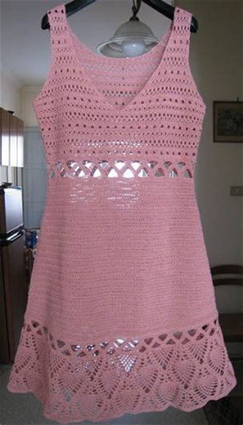pattern dress download free free crochet patterns to download