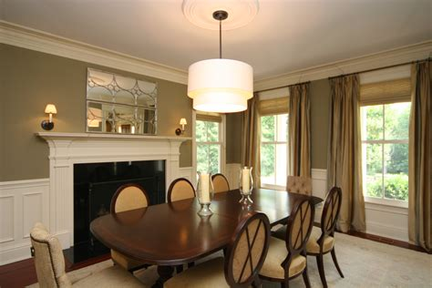 dining room pendant l interior design ideas light