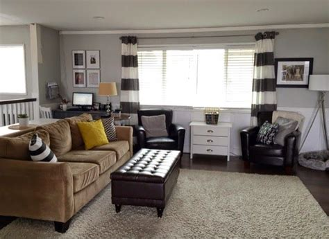 interior painting ideas for split level home best 25 split level decorating ideas on split
