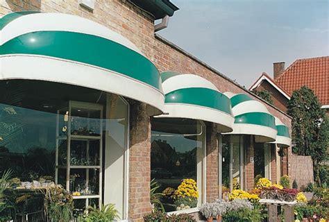dutch awnings dutch canopy awnings dutch canopies sun shade solutions