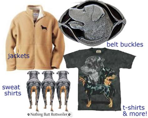 rottweiler clothing rottweiler gifts rottweiler gifts collectibles