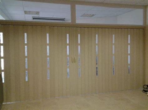 porte su misura on line porta a soffietto su misura con vetri