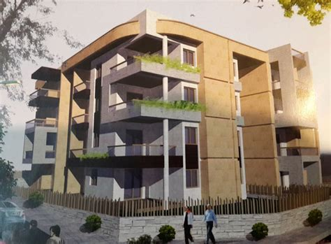 Apartments For Sale Zahle Lebanon Apartment For Sale In Halat