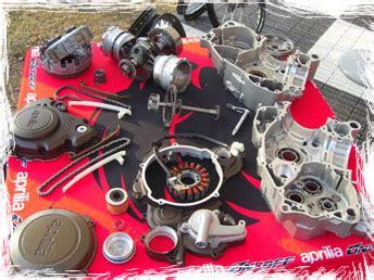 Unterschied 1 Zylinder 2 Zylinder Motorrad by Mxv 450
