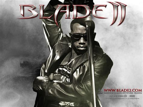 blade ii 2002 retro review pophorror