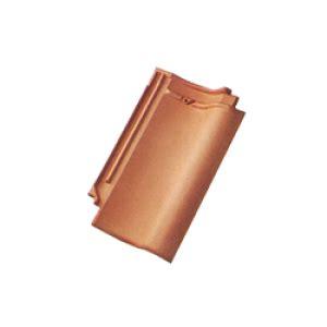 G Ci Ceramic Series clay tiles tong seng huat engineering pte ltd