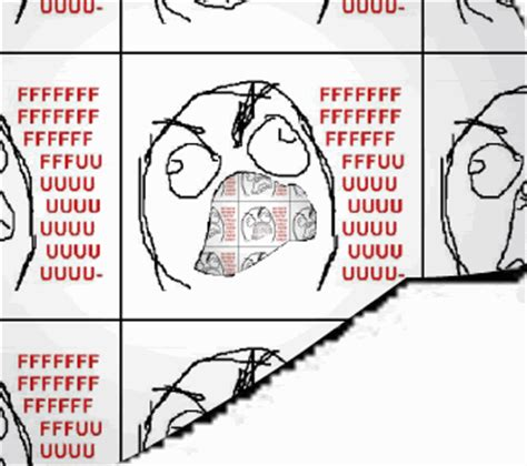 Fuuuuuu Meme - fuuuuuu memes best collection of funny fuuuuuu pictures