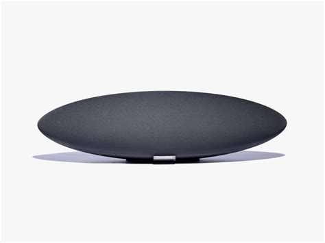 Zeppelin Speakers From Bowers Wilkins Techie Divas Guide To Gadgets by Review Bowers Wilkins Zeppelin Wireless Wired