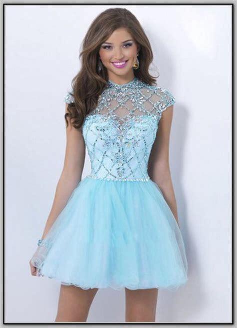 light blue sequin dress dress sequins sequin dress light blue dress