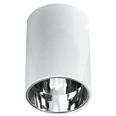Lu Downlight Tempel compact surface mount downlight temple webster