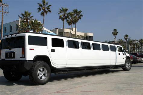 oakland limo service limo service limousine rentals