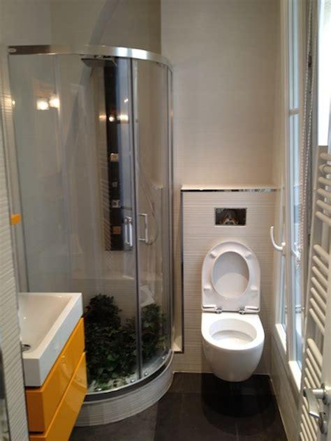 decoration salle de bain boulogne billancourt