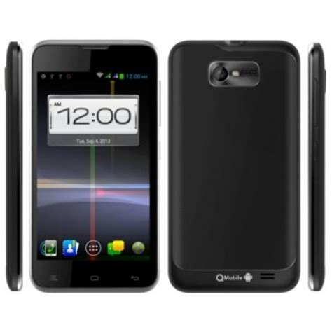 android themes for qmobile a10 qmobile noir a8 price in pakistan