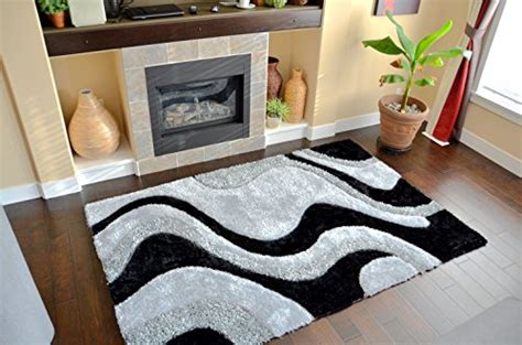 Thick Plush Area Rugs The Most Awesome Thick Plush Area Rugs Ordinary Clubnoma