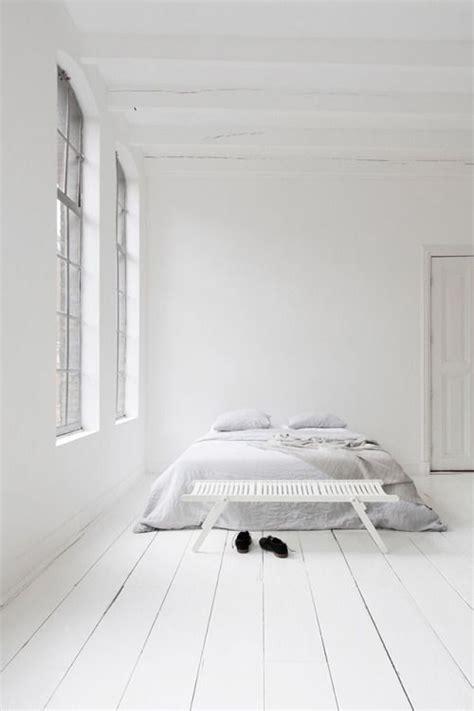 desain kamar folkadot 20 inspirasi dekorasi dan desain kamar tidur minimalis