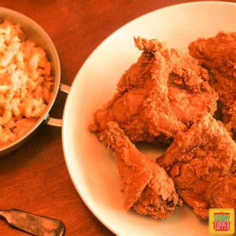 john besh fried chicken 100 new orleans recipes on pinterest gumbo gumbo