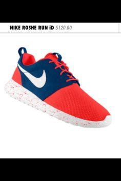 roches shoes nike roches on roshe nike and nike shoes