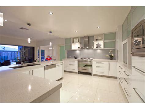 modern l shaped kitchens l shaped modern bungalow studio design gallery