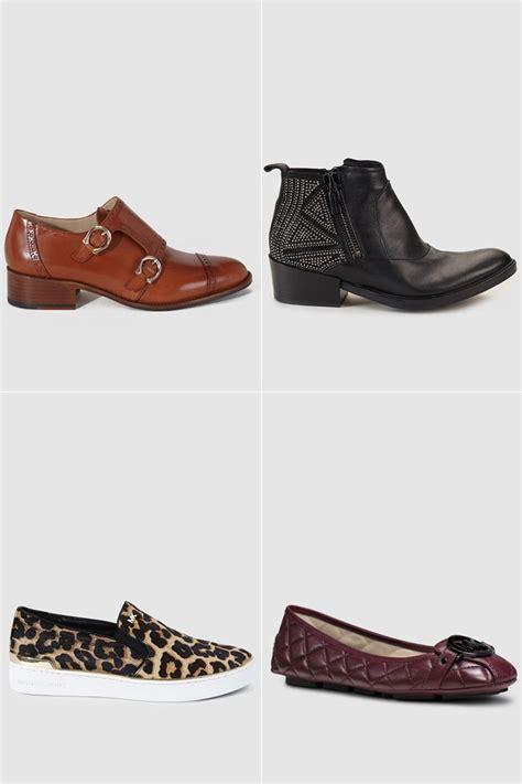 zapatos el corte ingl s el mejor calzado con las mejores rebajas solo en el corte