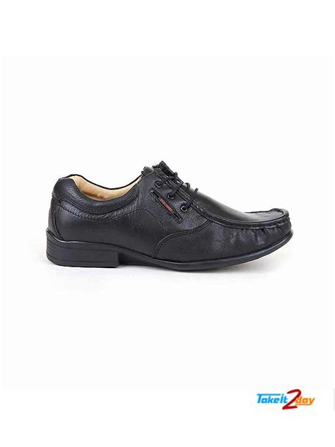 red chief mens shoes red chief formal shoes mens black colour rc10052 rc10052