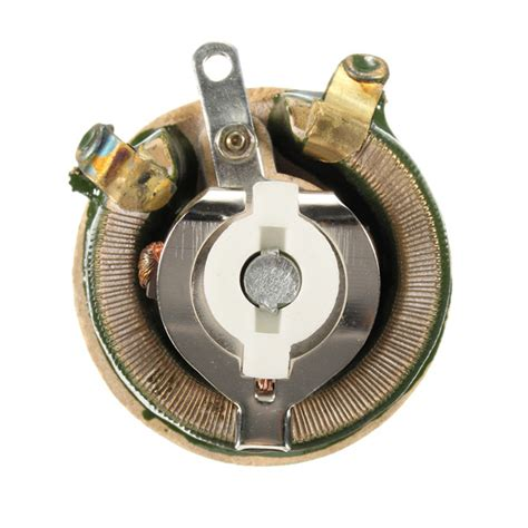 300 ohm variable resistor 25w 300 ohm 70x43mm high power wirewound potentiometer rheostat variable resistor alex nld