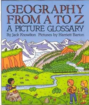 social studies picture books 34 best social studies books images on kid